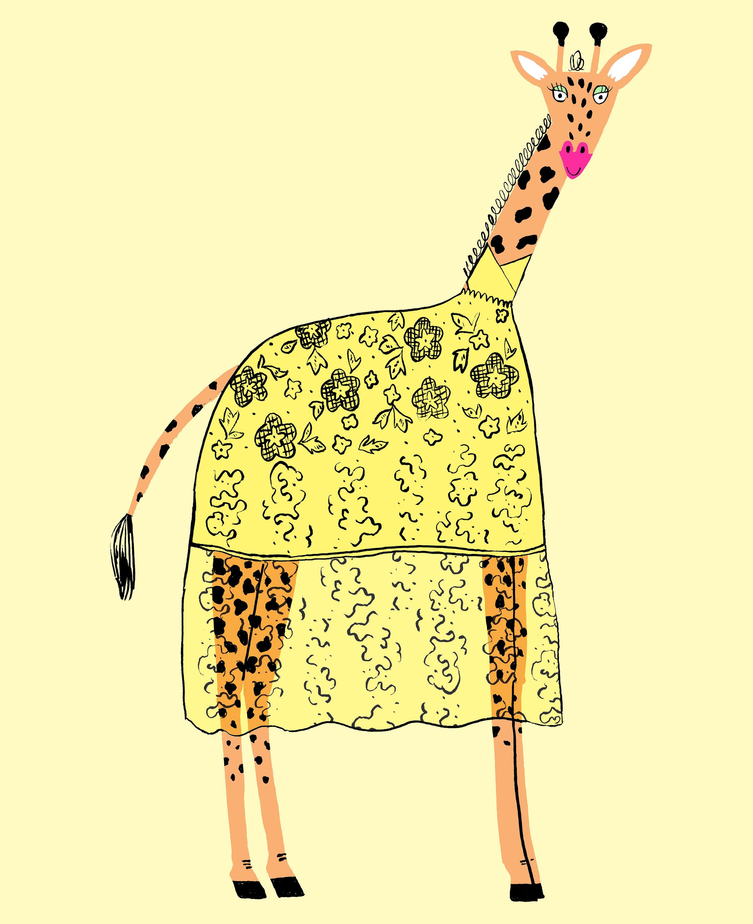 cutour_giraffe.jpg