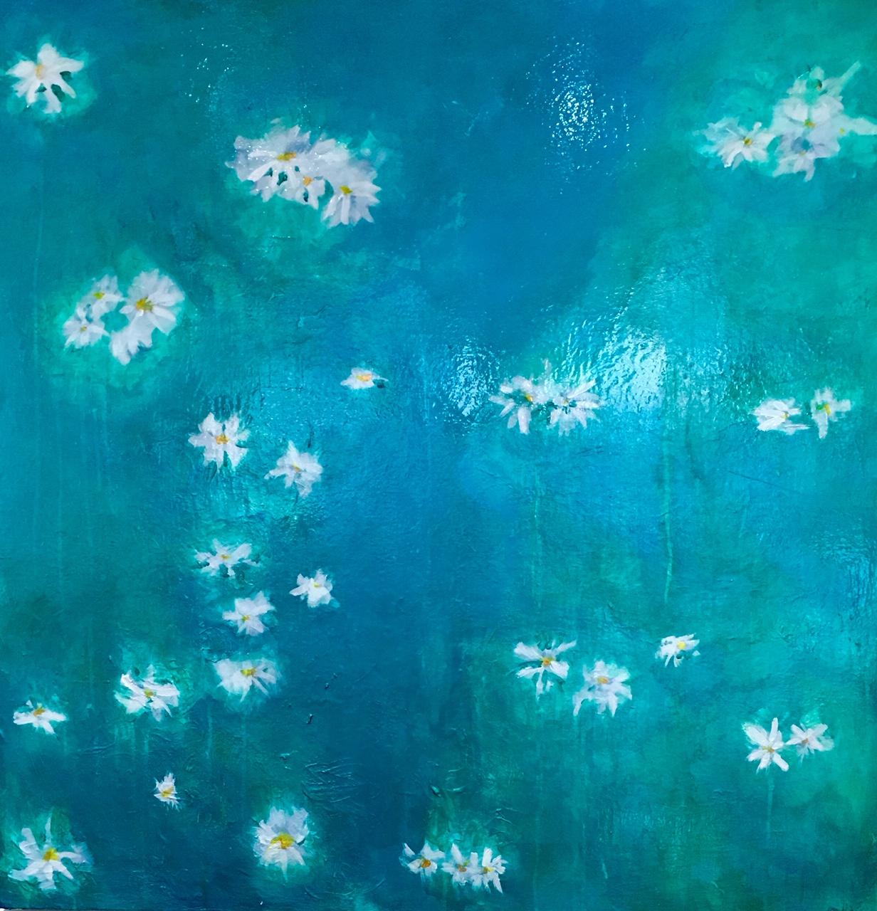 Daisylilies.jpg