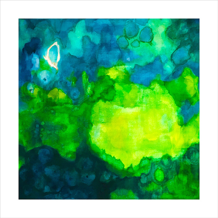 JoHathaway_Clotted_water_90x90cm_acryliconcanvas.jpeg.jpg