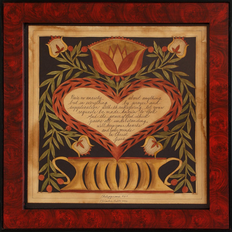6F9K3459_tulip_heart_1500.jpg