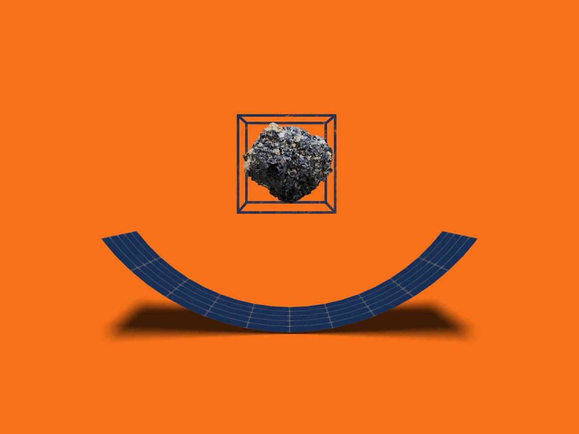 THE NEXT SOLAR POWER BREAKTHROUGH WON'T BE A PANEL-Getty 509431212.jpg