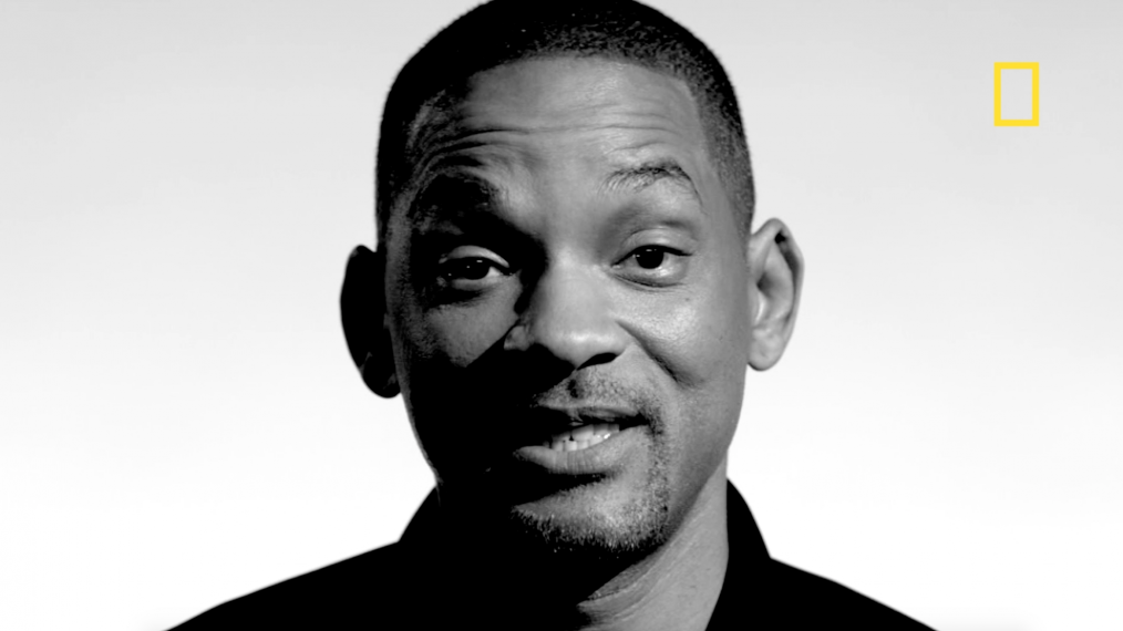 will-smith-one-strange-rock-1014x570.png