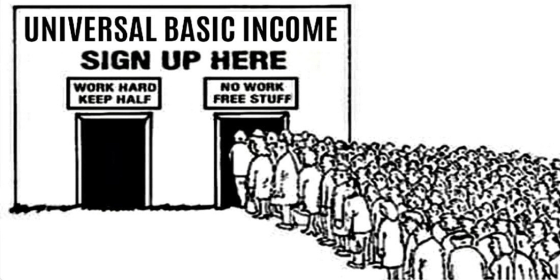 UNIVERSAL-BASIC-INCOME-copy.jpg