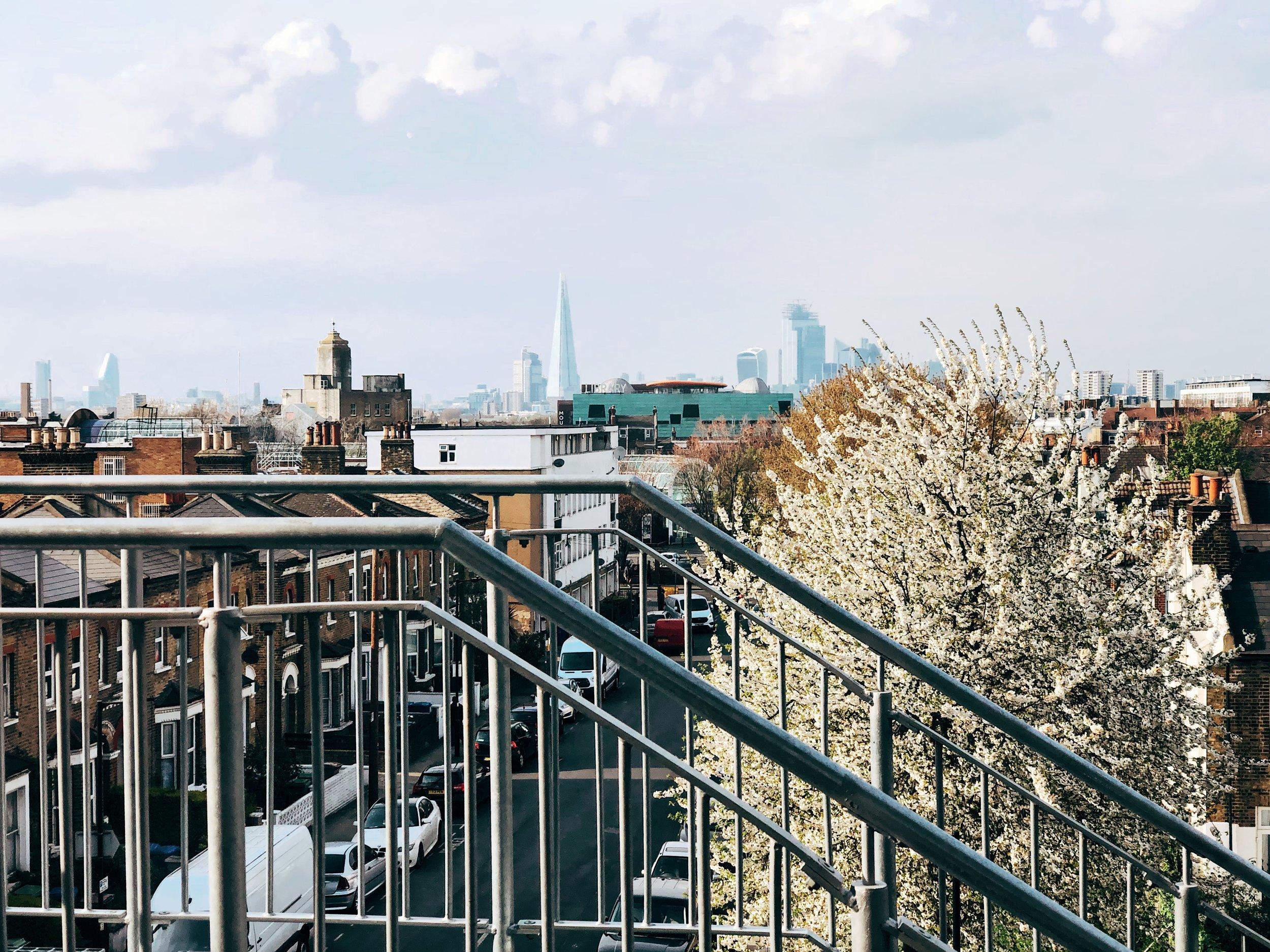 Peckham Levels 4.jpg