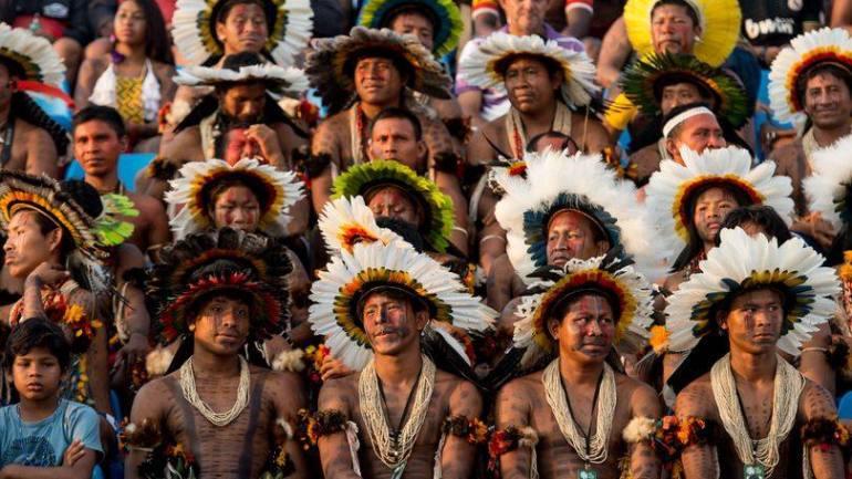 size_810_16_9_jogos-mundiais-dos-povos-indigenas-2015.jpg
