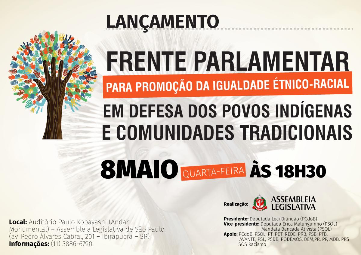 convite-web (1).png