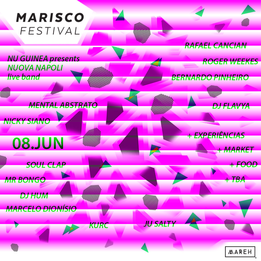 Marisco_flyer.jpg