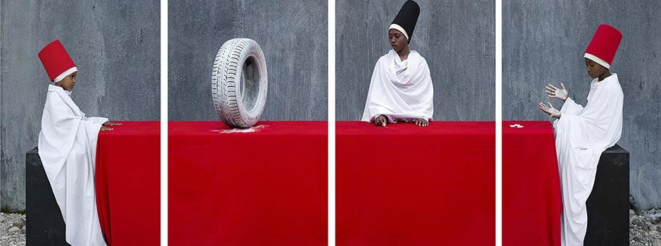 White-rubber-tires_FIRST-LESSON-2014__c-Maimouna-Guerresi_940.jpg