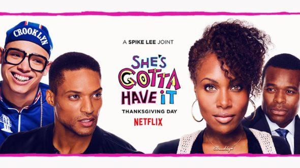 shes-gotta-have-it-netflix-canceled-renewed-590x332.jpg