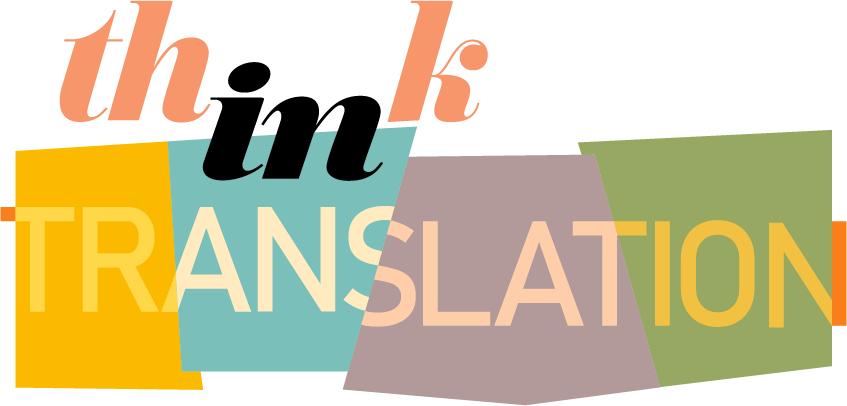 TiTrans logo RICH.png
