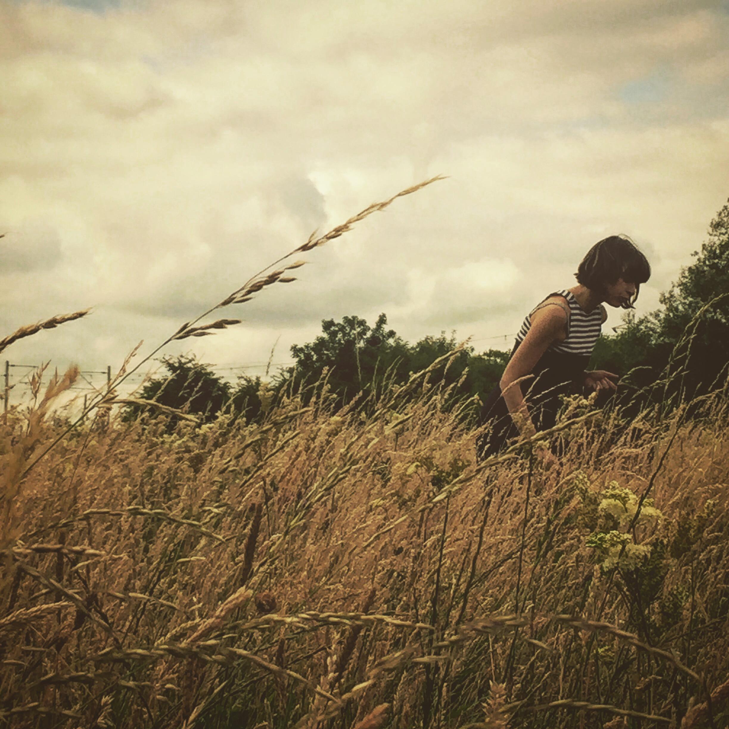 iPhone photography | women | photographer