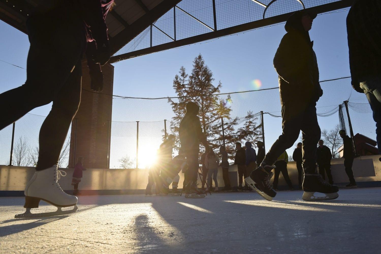 skating_LG19941.jpg