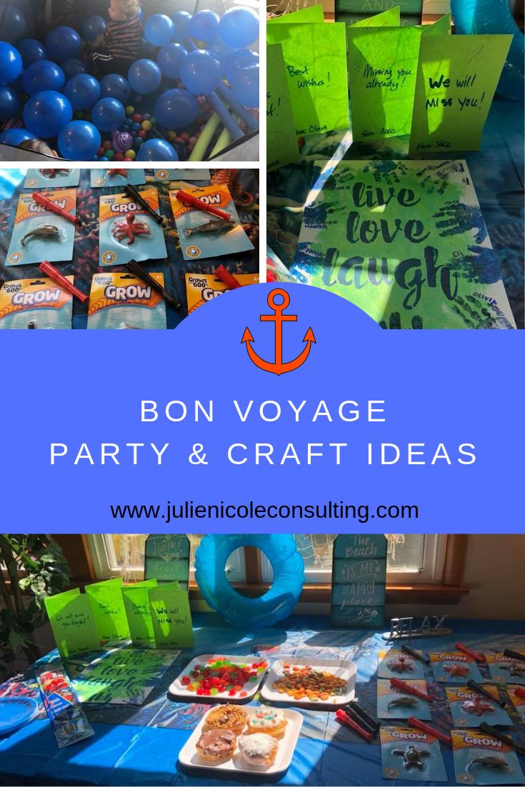 Bon Voyage Party Pinterest.png