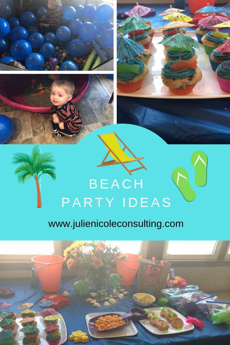 Beach Party Pinterest.png
