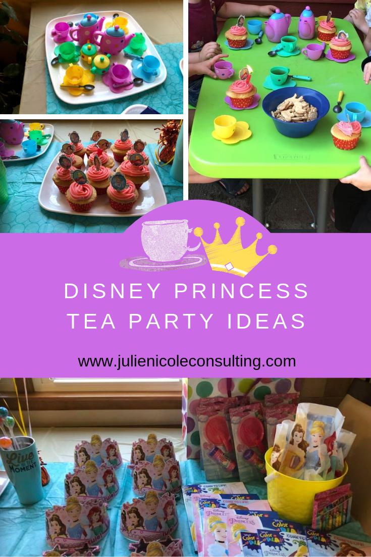 Disney Tea Party Pinterest.png