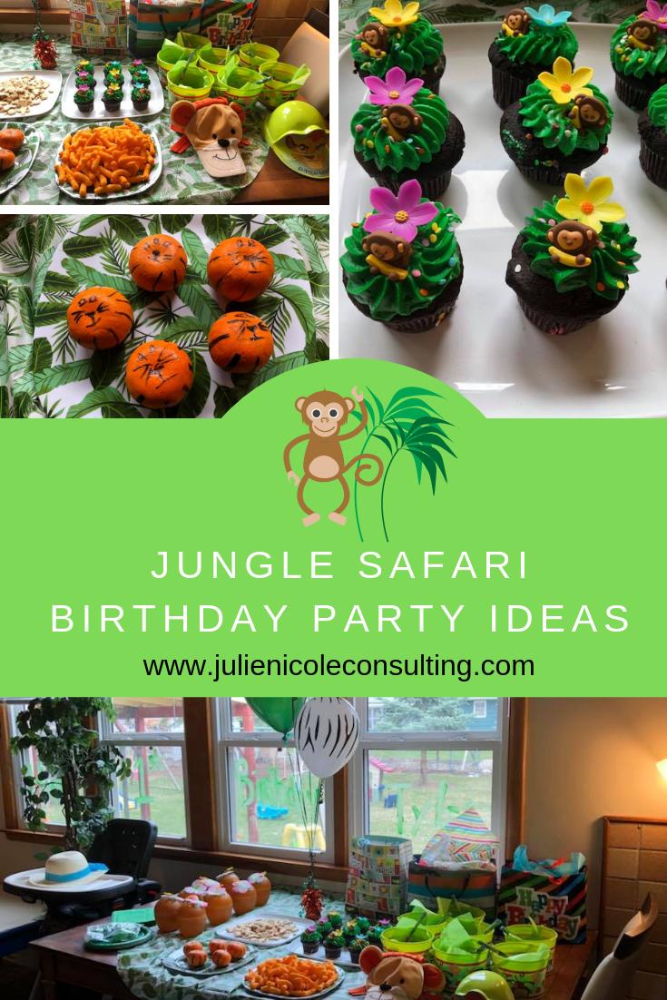 Jungle Safari Pinterest.png