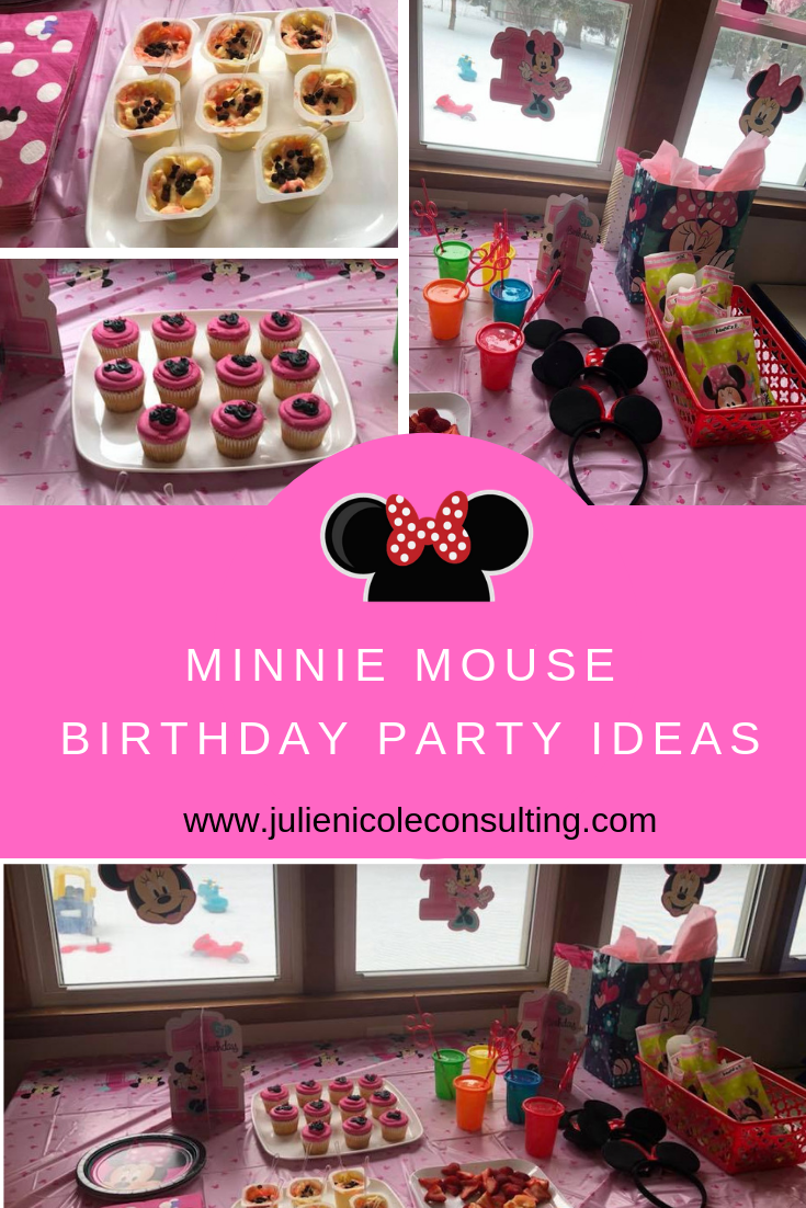 Minnie Mouse Pinterest.png