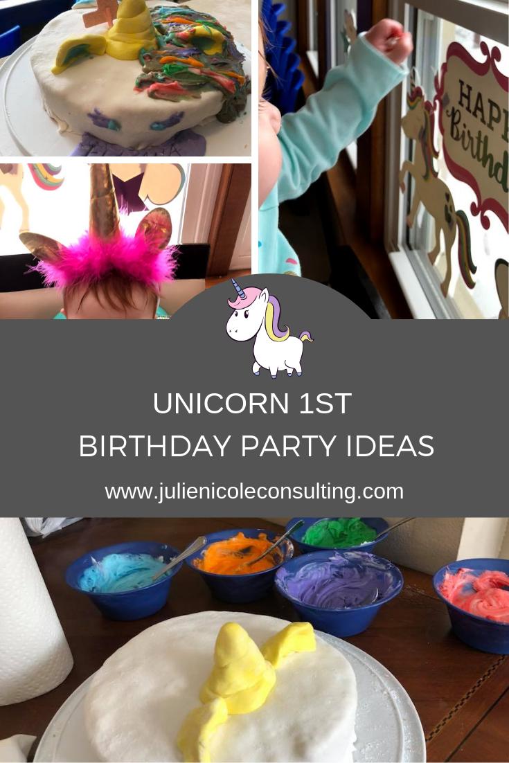 Unicorn 1st Party Pinterest.png