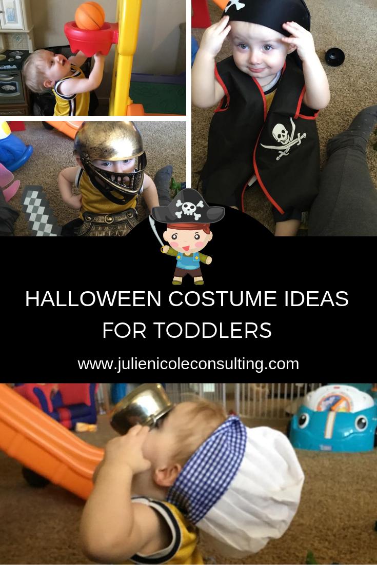Halloween Costume Ideas Pinterest.png