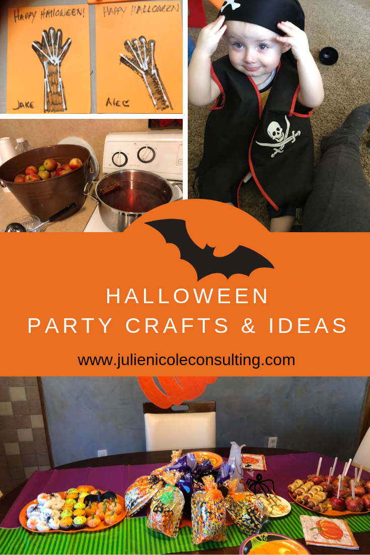 Halloween Party Pinterest.png