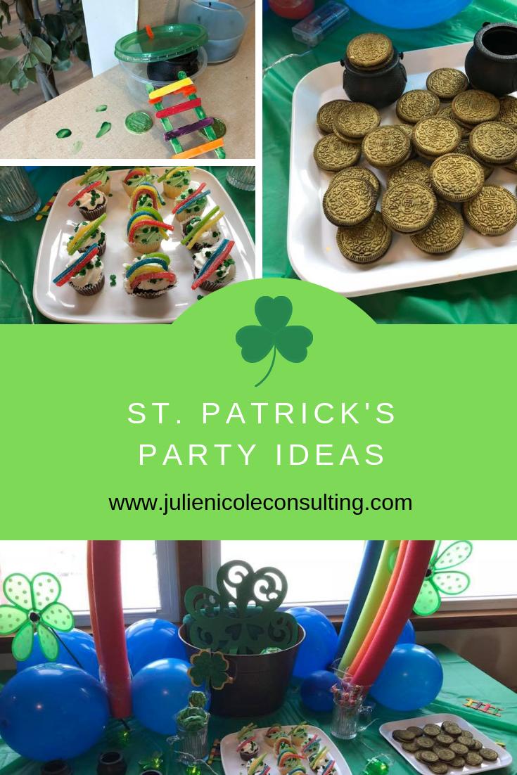 St. Patrick Ideas Pinterest.png