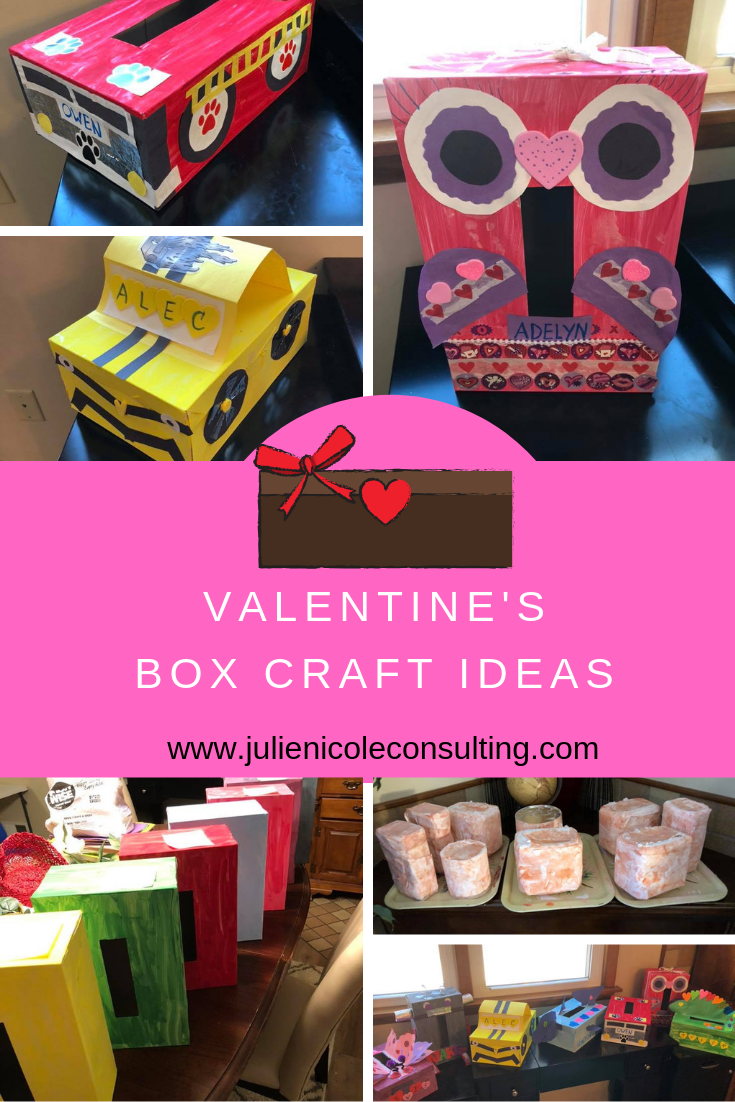 Valentines Box Ideas Pinterest.png