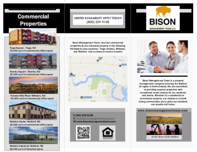 bison-brochure-1-638.jpg