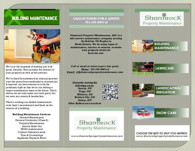 shamrock-brochureupdate-1-638.jpg