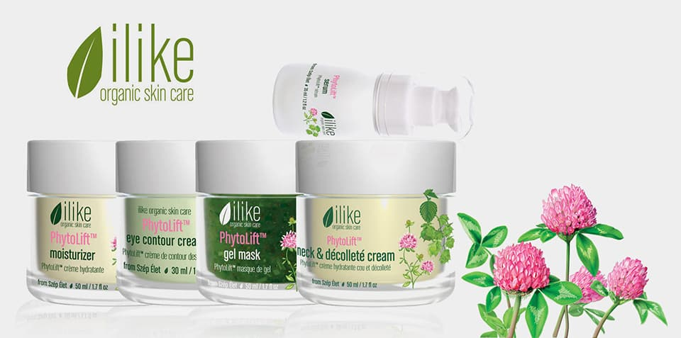 ilike-skin-care-banner.jpg