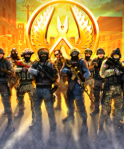 counter-strike-global-offensive.png