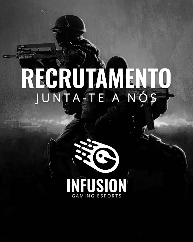 recrutamento-infusion-gaming-revenge.png