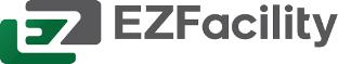 EZF.png