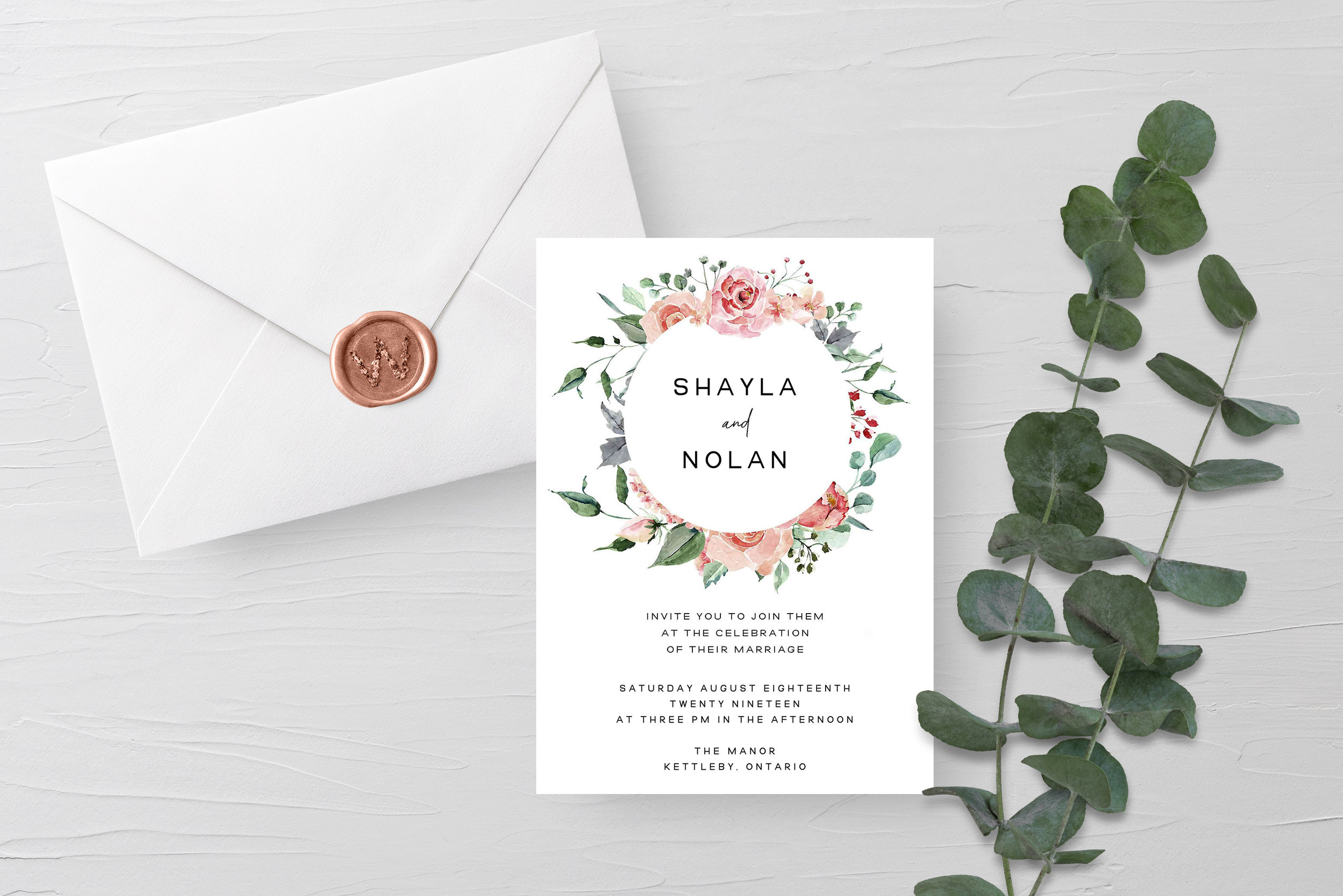 Wedding-Invitation-Five-Tips-Wildflower-Weddings-Co.jpg