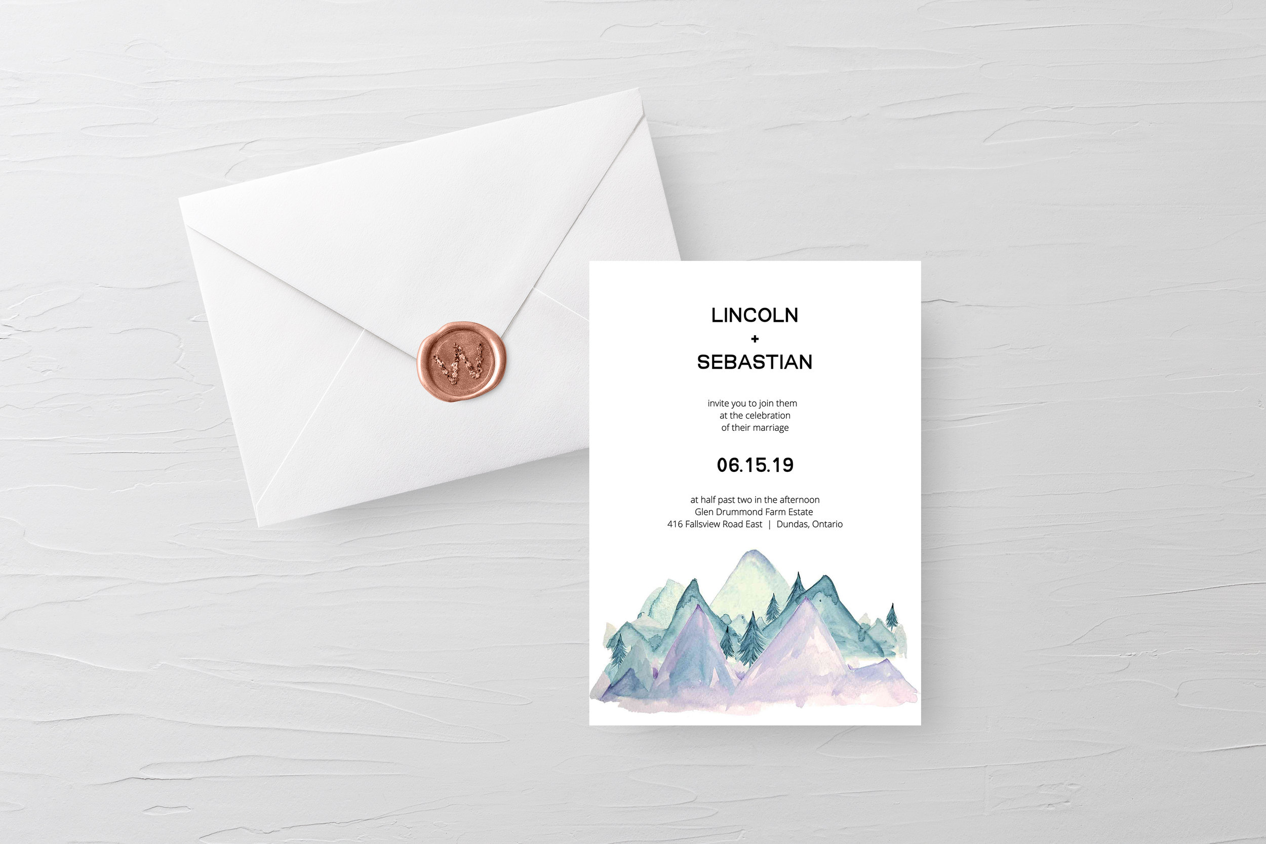 Mountain-Wedding-Invitation-Wildflower-Wedding-Co.jpg