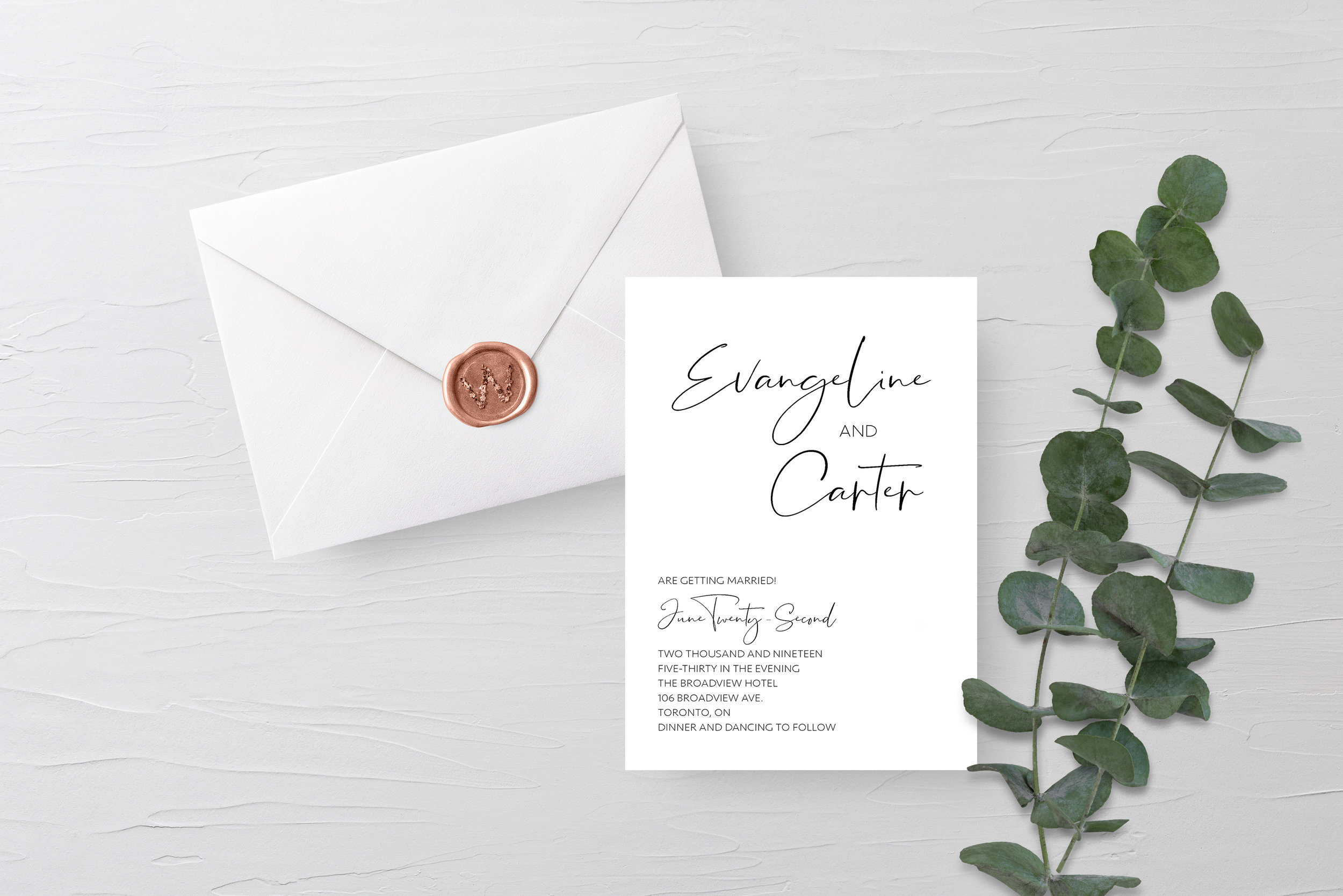Simple-Wedding-Invitation-Wildflower-Wedding-Co.jpg