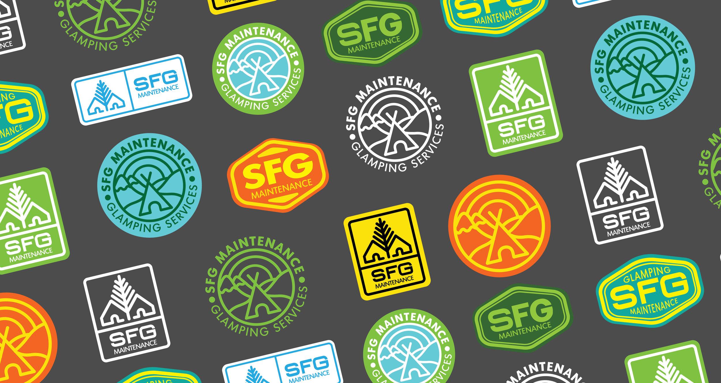 SFG MAINTENANCE-01.jpg