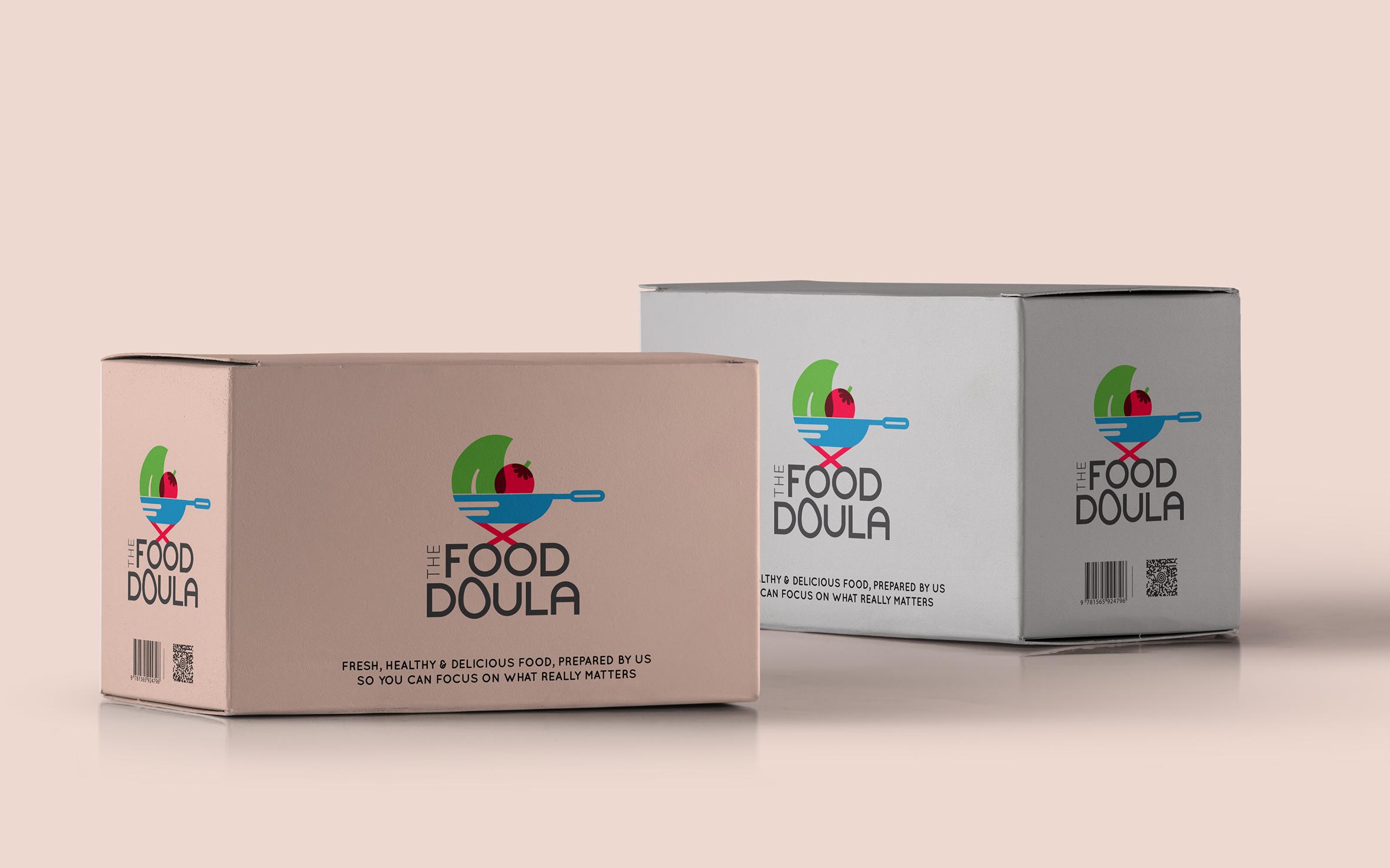 FOOD DOULA BOX MOCK UP.jpg
