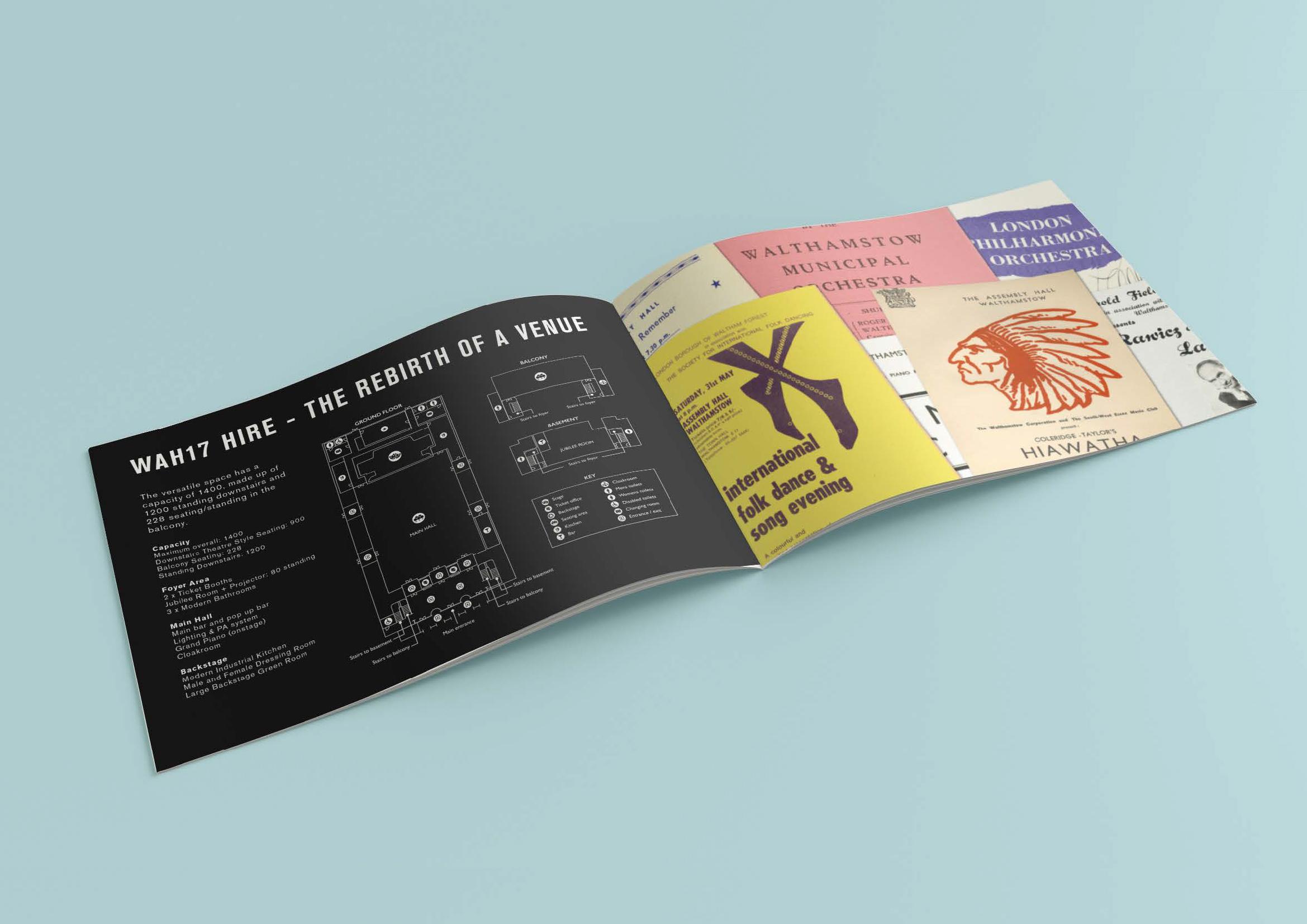 Brochure Mock Up-5.jpg