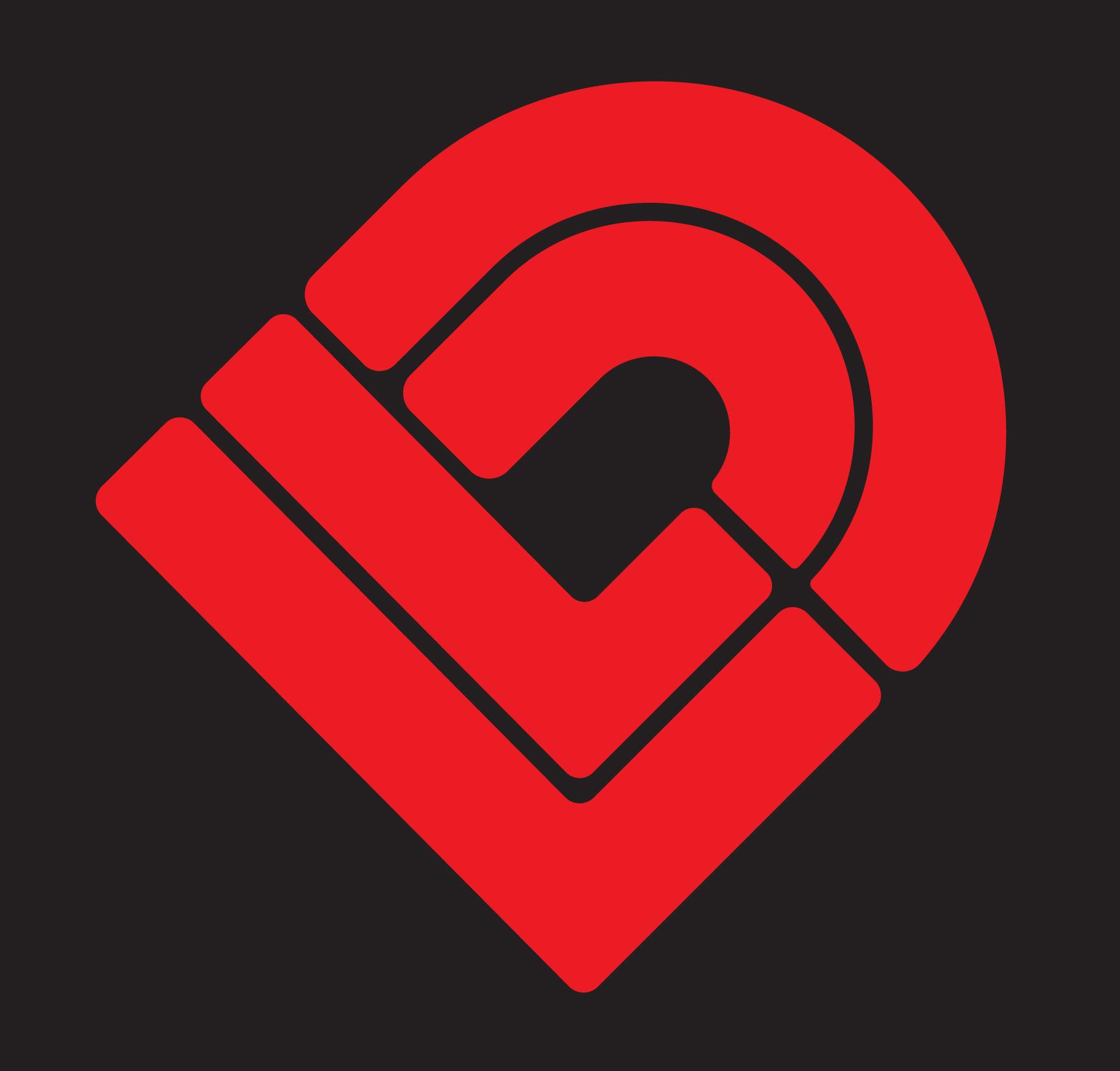 LOVE & DEATH LOGO-01SQ.jpg