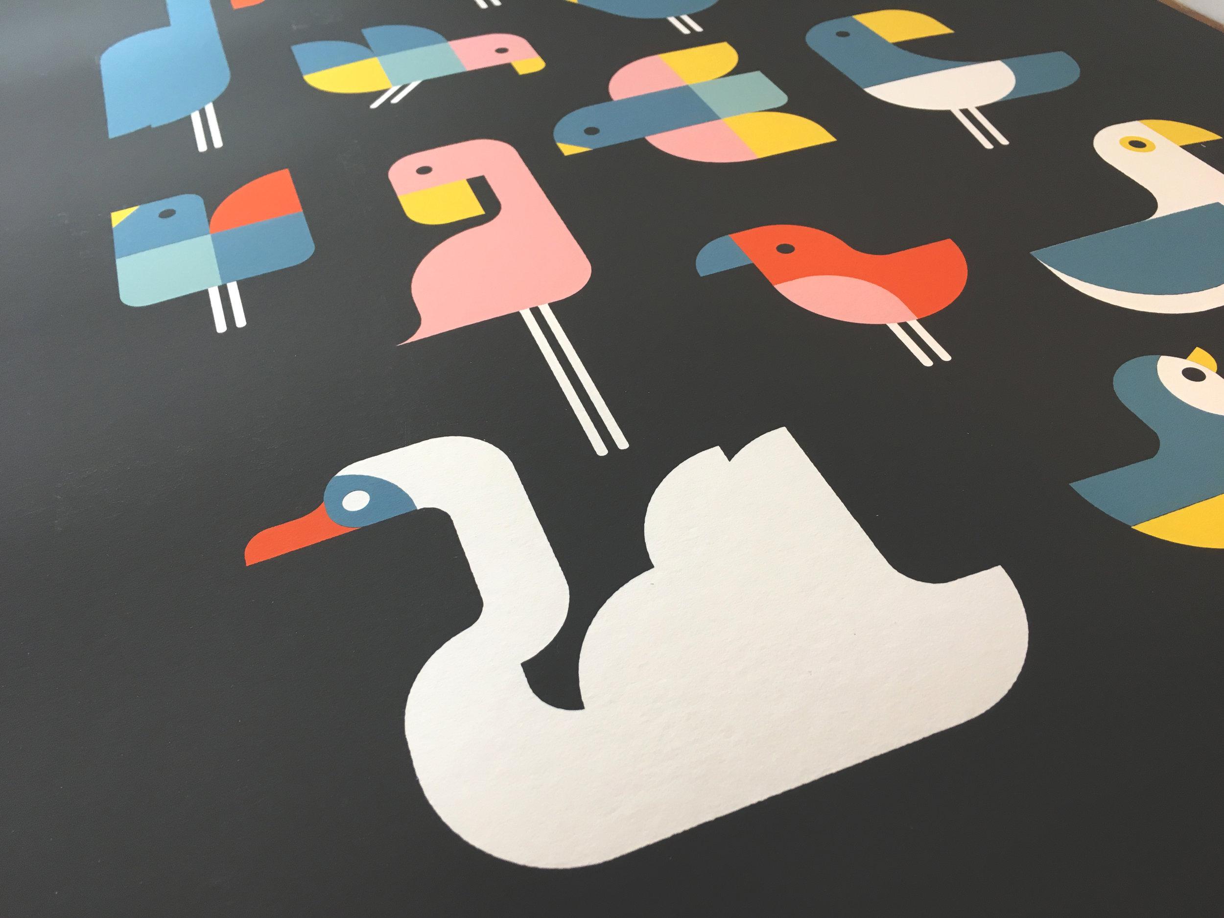 Birds Detail.JPG