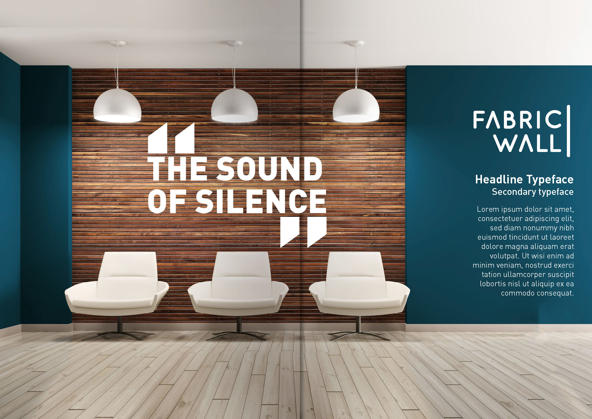 FABRIC WALL CHOSEN LOGO MOCK UP v2_Page_6.jpg