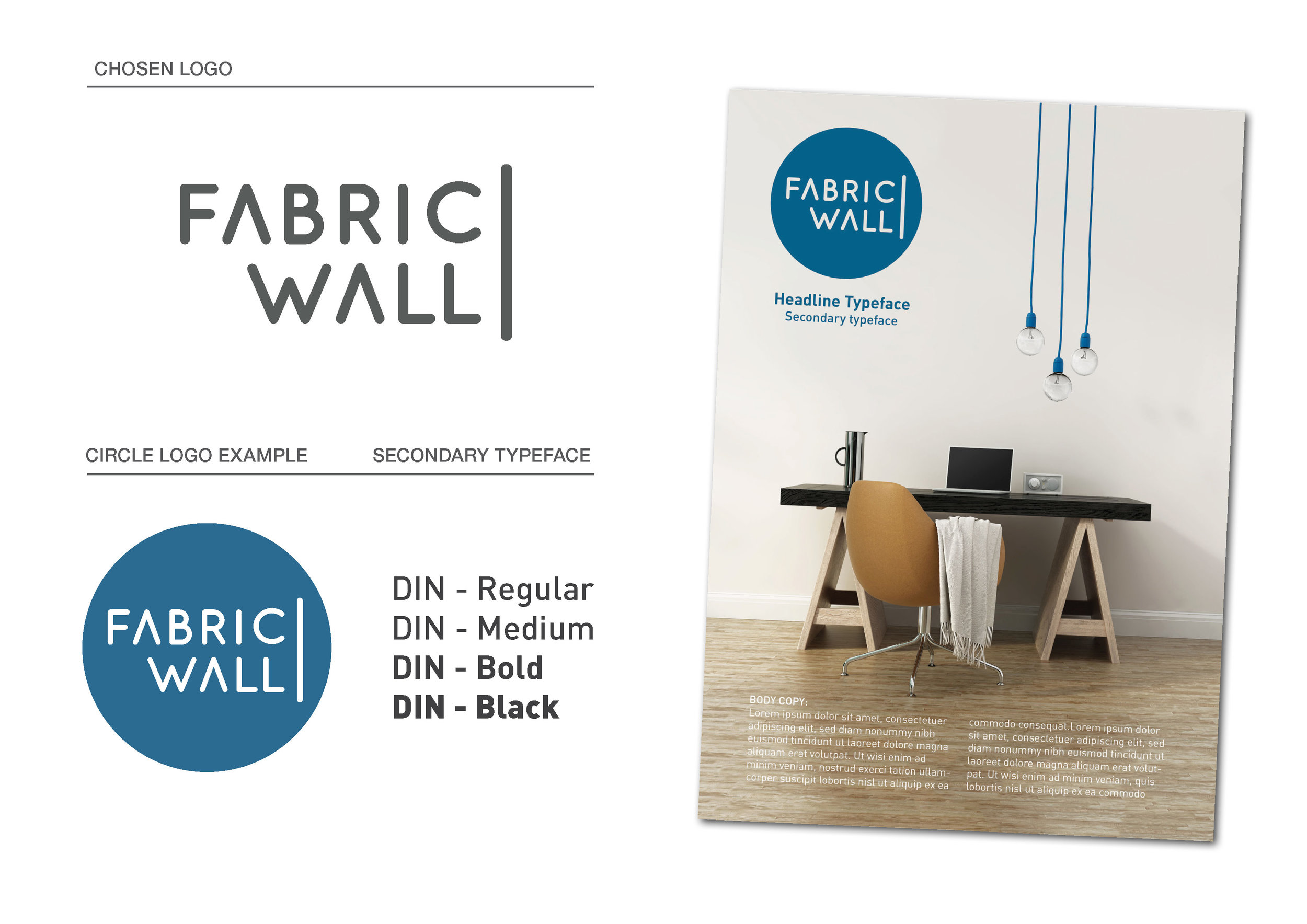 FABRIC WALL CHOSEN LOGO MOCK UP v2_Page_2.jpg