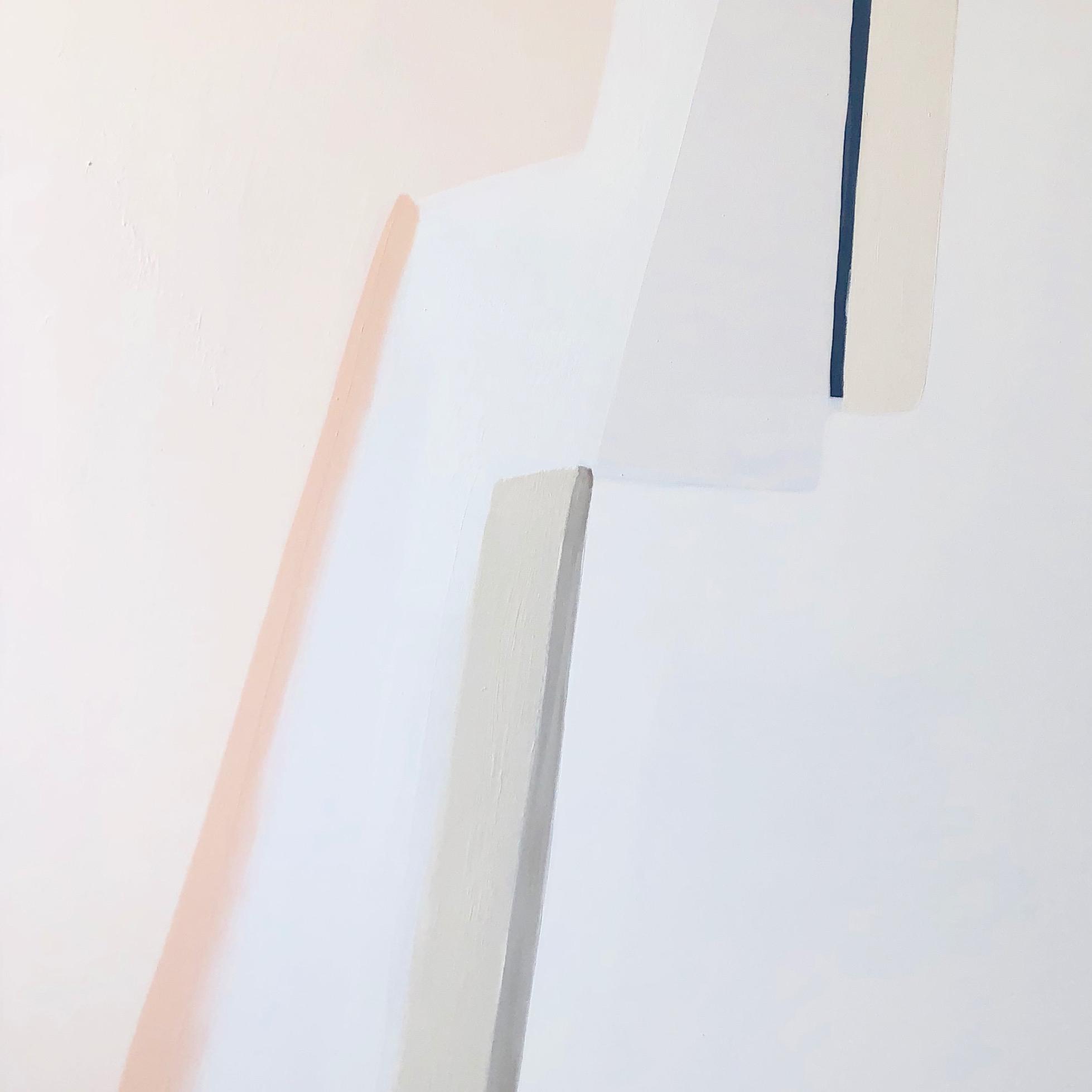 Sarah-Lesher-Painting-LACMA-Detail.jpg