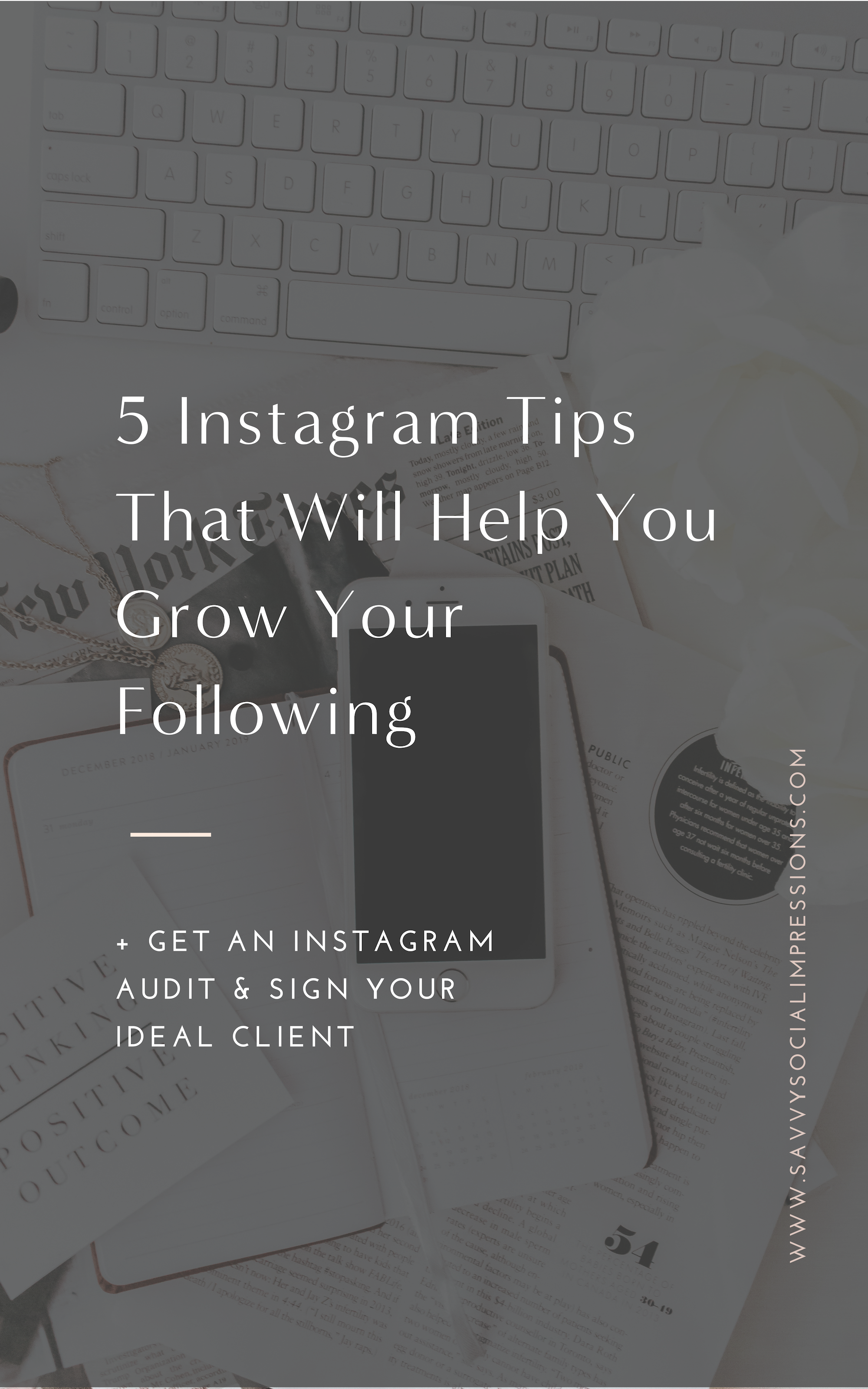 5 Instagram Tips That Will Help You Grow Your Following.png