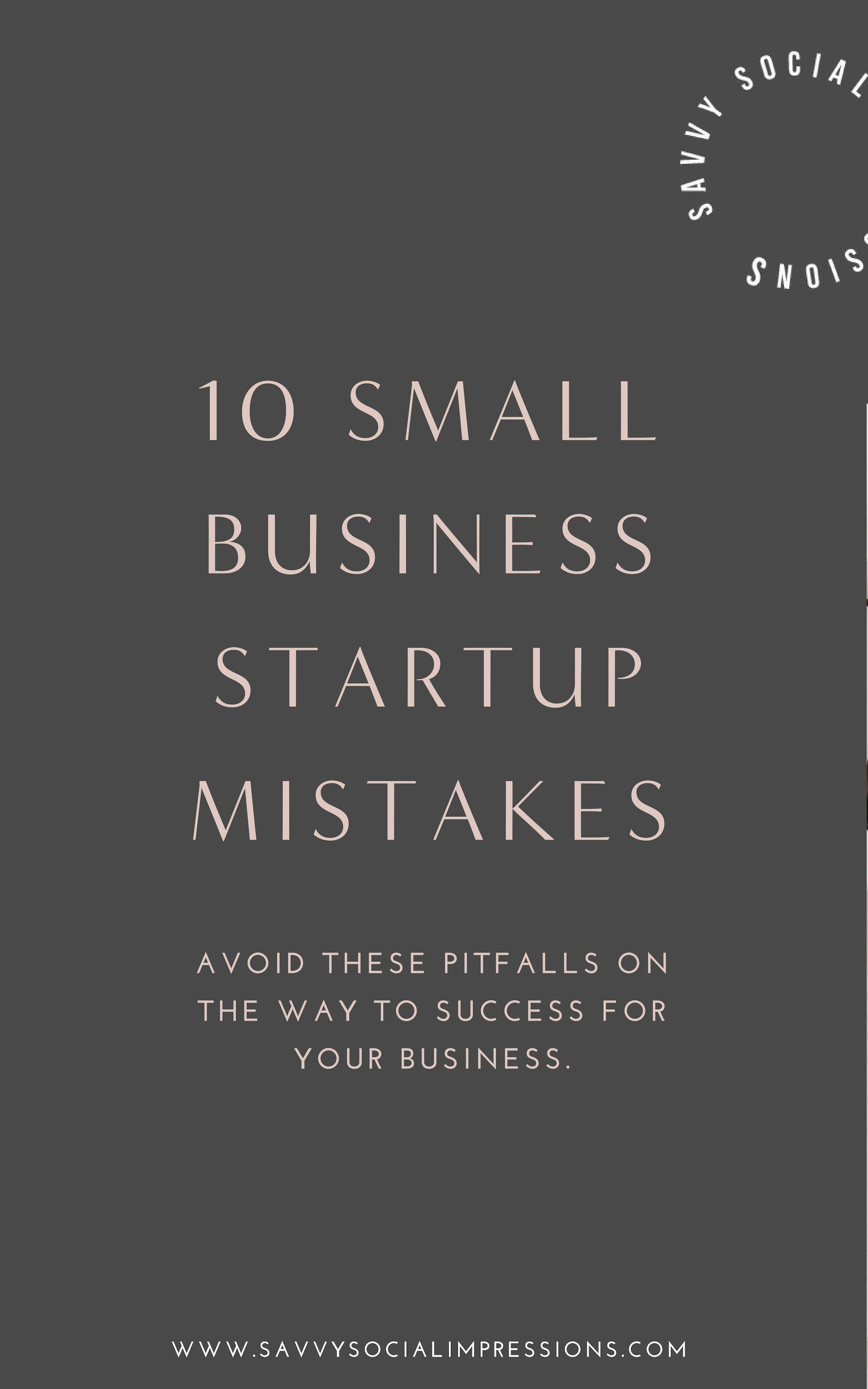 10 Small Business Startup Mistakes.png