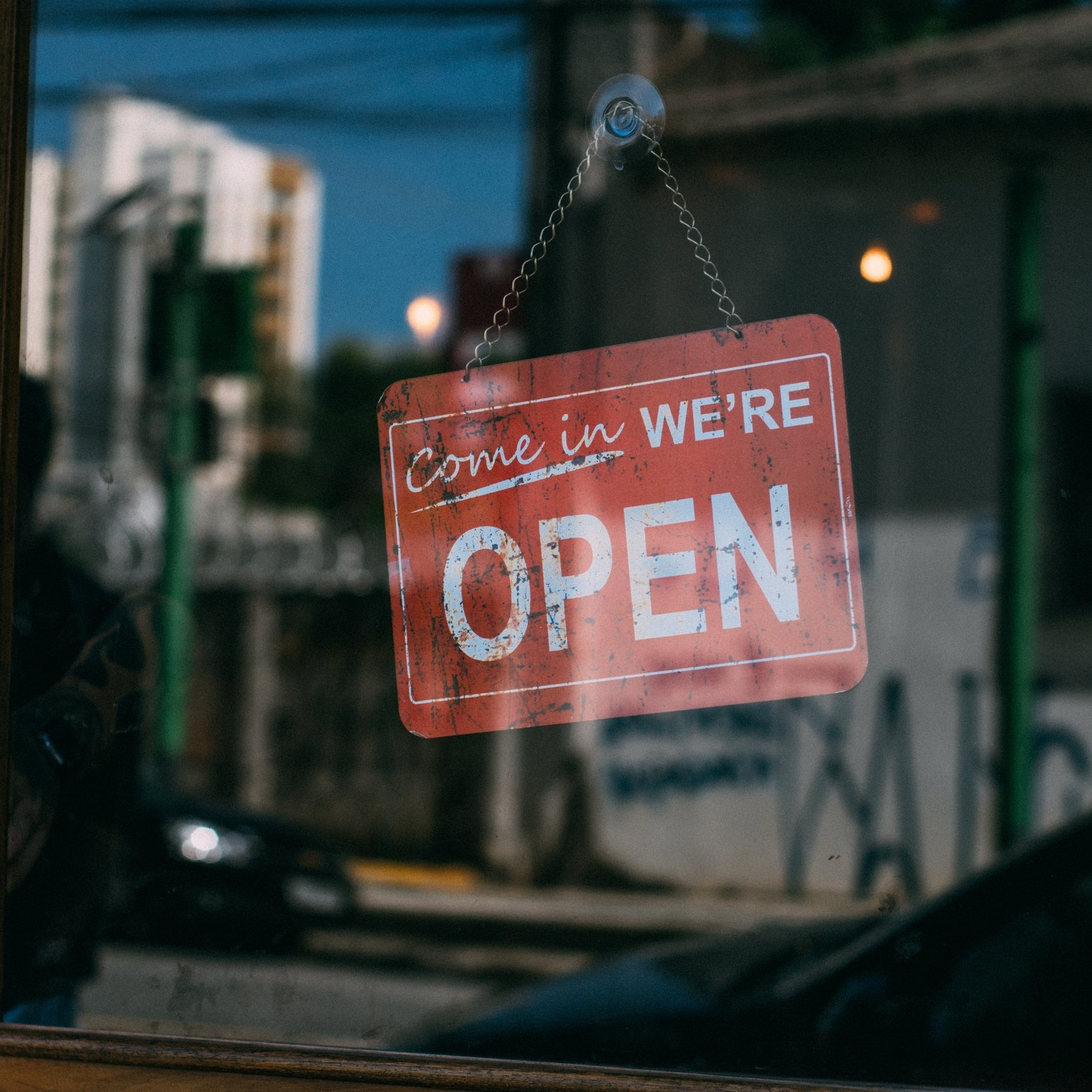 Business Owners and Entrepreneurs -