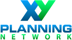 XYPN Logo.png