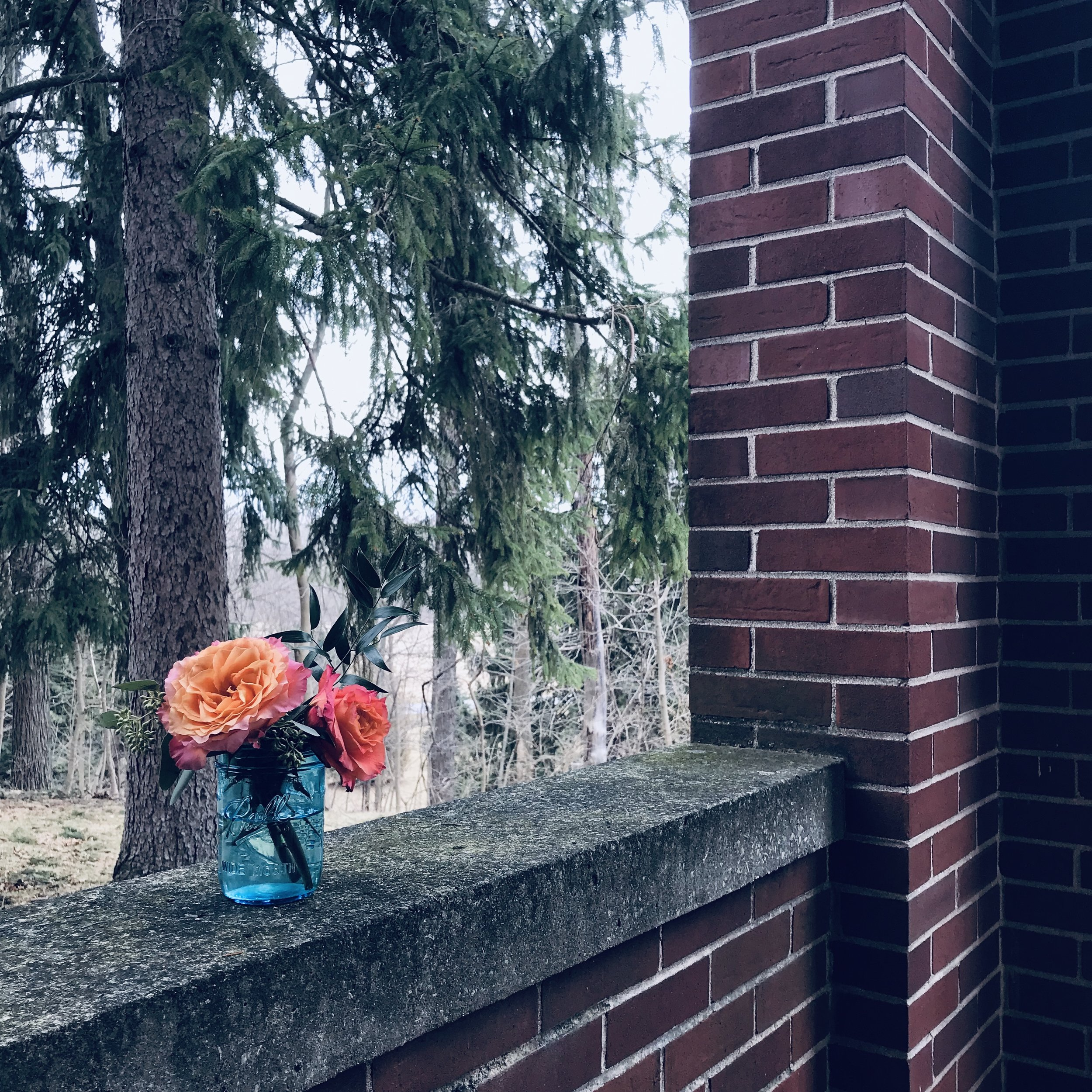flowers on porch.jpg