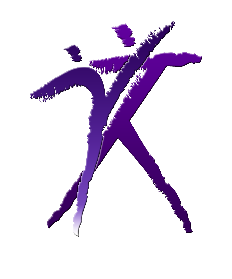 Dark Purple.png