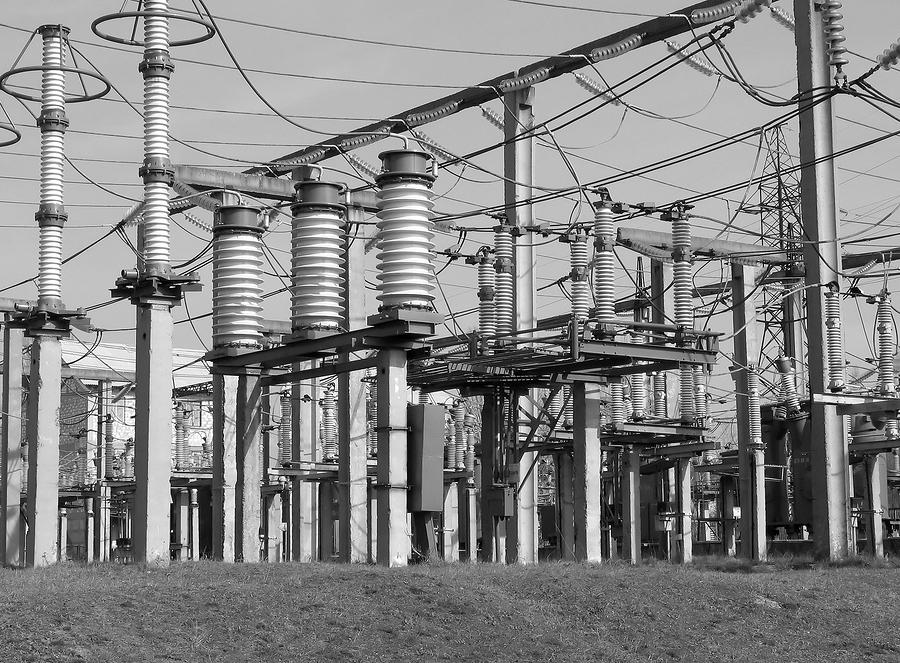 bigstock-High-Voltage-Converter-Equipme-4660142.jpg
